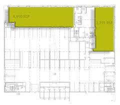 Sycamore Floor Plan 8th U0026 Sycamore 3cdc 3cdc