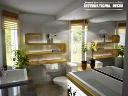 bathroom decorating ideas 2014 newest trends for bathroom decor styles concepts curtain design 1