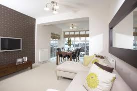 show homes interiors uk show homes interior design semenaxscience us