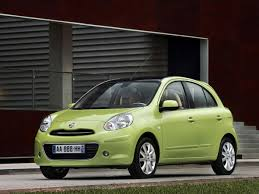 nissan micra fuel consumption nissan micra k13 1 2 80 hp