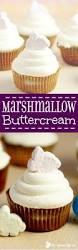 best 25 marshmallow buttercream ideas on pinterest marshmallow