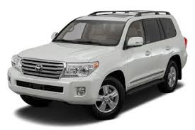 toyota car images and price toyota 2017 in bahrain manama car prices reviews pictures