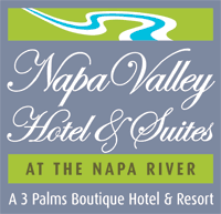 5 places to spend thanksgiving in napa napa valley
