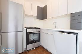 100 pacific kitchen staten island 925 pacific street 102 in