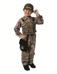 Halloween Costumes Army Navy Seal Army Special Forces Children U0027s Halloween Costume Boy U0027s