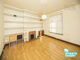 Laminate Flooring Belfast 20 Allworthy Avenue Belfast