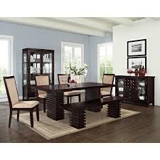 dining room value city dining room tables home interior design