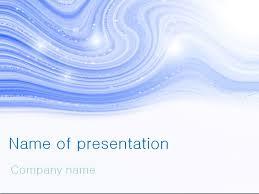 414 best templates images on pinterest presentation creative