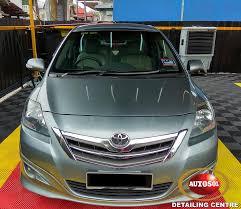 toyota car detailing autosol detailing centre home facebook
