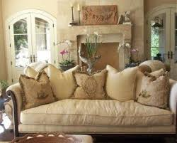 country cottage sofas foter