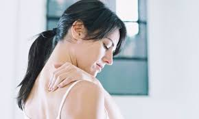 Massage Draping Optional Indianapolis Health U0026 Fitness Deals In Indianapolis In Groupon