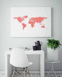 Room Wall Stickers Best Wall Art For Bedroom Black Wall Decor