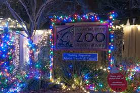 folsom zoo christmas lights 2017 wild nights holiday lights at folsom city zoo folsom real estate