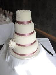 wedding cake u2013 the cake partnership u2013 cake blog with recipes and