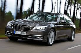 used 2013 bmw 7 series sedan pricing for sale edmunds