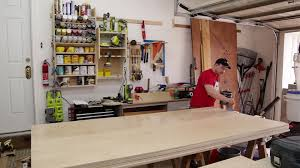 miter saw station storage boxes and drawer fronts jays custom