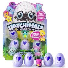 best toy deals black friday 2017 new hatchimals surprise black friday u0026 cyber monday deals 2017