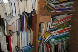 How To Make A Cheap Bookcase How Do I Make Cheap Cupboard Doors For A Bookcase Sapling Com