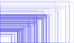 android resolution this is what android fragmentation looks like