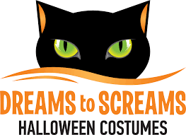 halloween usa locations pittsburgh halloween costume store dreams to screams