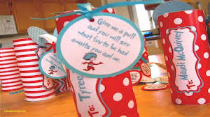 dr seuss baby shower favors 109 best dr seuss baby shower ideas images on