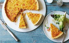 Summer Lunches Entertaining - the perfect summer saturday lunch telegraph