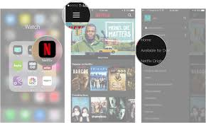 Is Flight On Netflix by How To Download Movies And Tv Shows From Netflix Imore