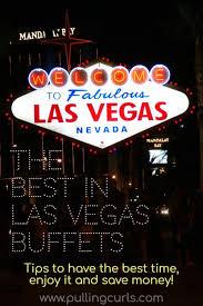 Wicked Spoon Las Vegas Buffet Price by Best Buffets In Vegas Rules To Eat By