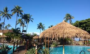 top family vacation destinations hawaii