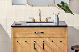 Vanities For Sale Online Waterworks The Complete Design Destination For The Bath