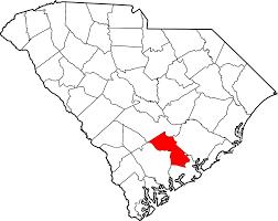 Columbia Sc Map Dorchester County South Carolina Wikipedia