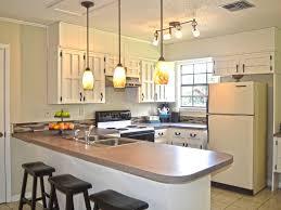 granite countertops kitchen home bar ideas contemporary modern