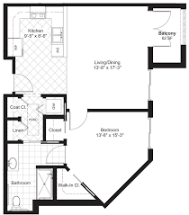 Zia Homes Floor Plans by Floor Plans La Vida Llena