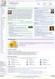 bing ads wikipedia the free encyclopedia wikipedia funding wikipedia through advertisements wikipedia