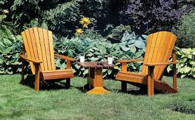 Free Diy Garden Furniture Plans by 35 Free Diy Adirondack Chair Plans U0026 Ideas For Relaxing In Your