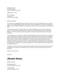 ideas collection unconventional cover letter examples also letter
