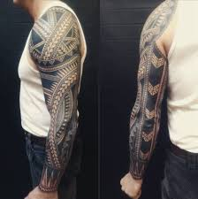45 amazing sleeve tattoos ideas that will take your breath away