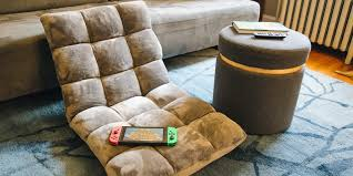 cheap livingroom chairs the best cheap gaming chair for your living room reviews by