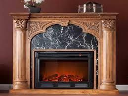 018ms1275 u2013 victorian marble fireplace image of antique