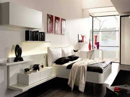 bedrooms space bedroom small room design space saving shelves