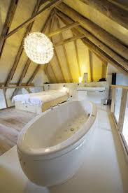 bathroom in bedroom ideas attic bathroom ideas and designs