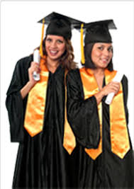 stoles graduation custom graduation stoles sashes at stoles