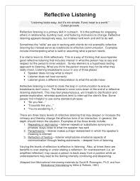 Counseling Interviewing Skills 83 Best Counselor Supervision Images On Therapy Tools