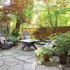 Summer Backyard Ideas Summer Backyard Backyard Your Ideas