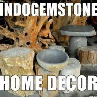 Wholesale Home Decor Accessories 429 Best Indogemstone Products Images On Pinterest Petrified