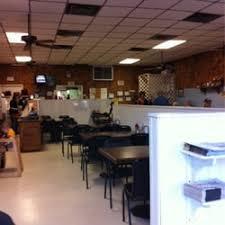 Country Kitchen Restaurant Menu - country kitchen closed breakfast u0026 brunch 25335 w newberry