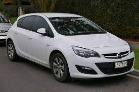 opel vectra 2000 kombi 2000 opel vectra b facelift hatchback wallpapers specs and news