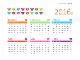 imagenes calendario octubre 2015 para imprimir calendario octubre 2014 para imprimir
