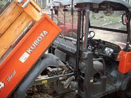 rtv 900 high air intake net tractor talk