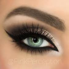 light blue eye contacts solotica hidrocor no limbal rings in quartzo quartz makeup eye